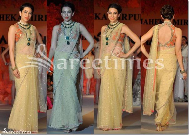 Karishma_Kapoor_Maheka_Mirpuri_Saree(1)