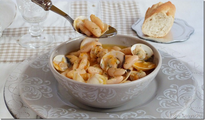 fabes con almejas espe saavedra (1)