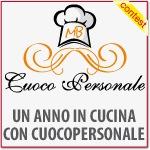 banner cuoco personale