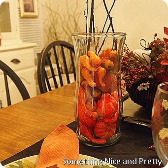 diningroom fall 2012 012