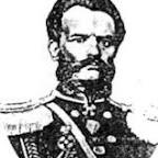 В.П. Скаржинский