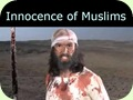 Innocence of Muslims .. L'Innocence des Musulmans
