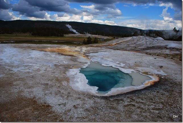 08-08-14 B Yellowstone NP (335)