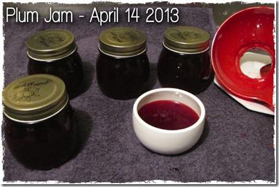 Plum jam_1