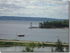 2012-07-09 DSC01943 Kidston Island Lighthouse