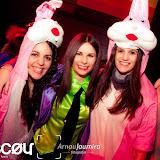 2015-02-21-post-carnaval-moscou-79.jpg