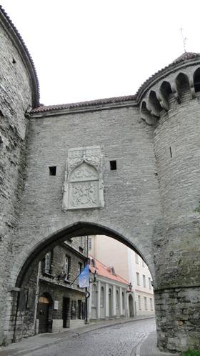 Grande Portão