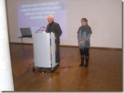 Hildesheim 19.11.2012 001