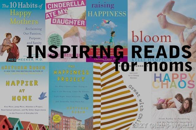 inspiring reads for moms_edited-1