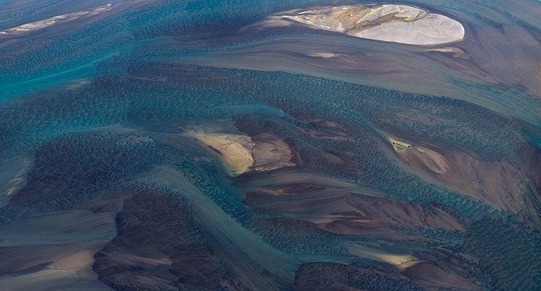 andre-ermolaev-iceland-3