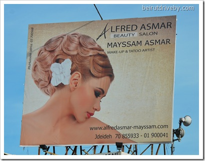 alfred asmar (5)