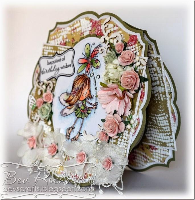 bev-rochester-nellie-snellen-fairy2