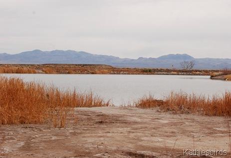 9. roper lake-kab
