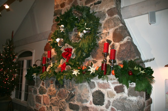 2012wreath3