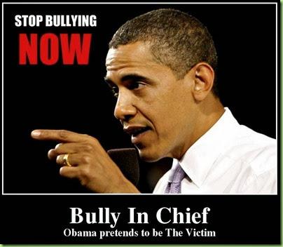 bully-in-chief-obama-rasmanly