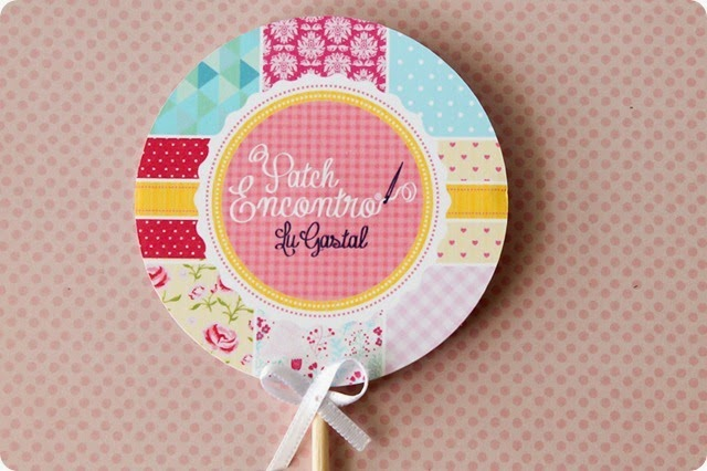 Festa personalizada impressa-4523