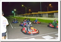 Kart VI etapa IV Campeonato (41)