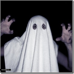 ghost_towel3