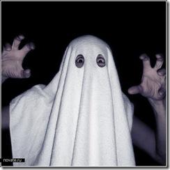 ghost_towel3