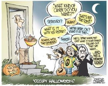 Occupy-Halloween