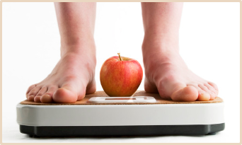 10 Easy Steps to Jumpstart Your Weight Management Program