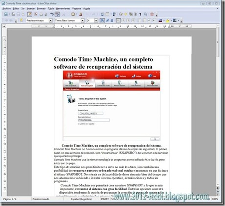 libreoffice 3.4.3_2012-robi.blogspot