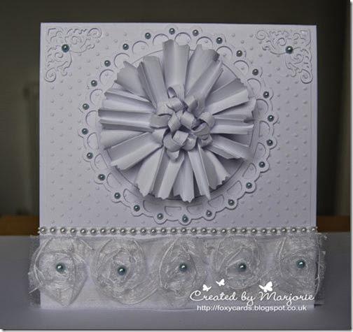 DSC_9081.jpg---Papertake-We