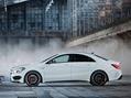 New-Mercedes-CLA-45-AMG-2