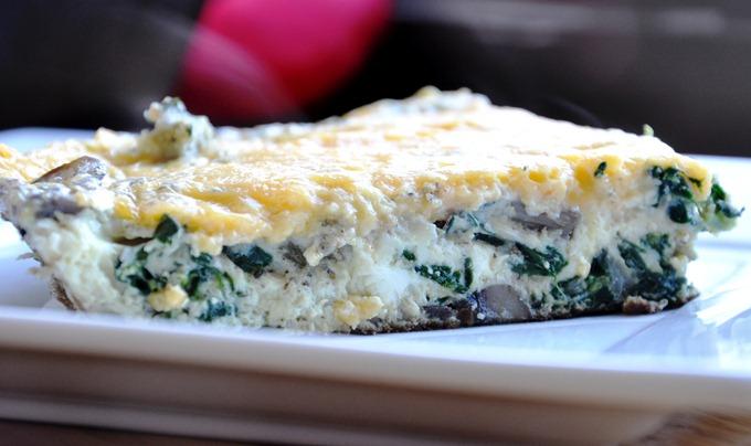 egg fritata 312
