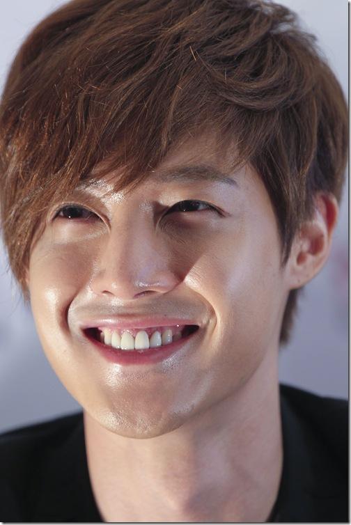 Cheong1