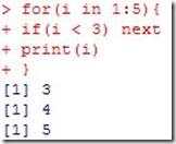 RGui (64-bit)_2013-01-15_16-35-49