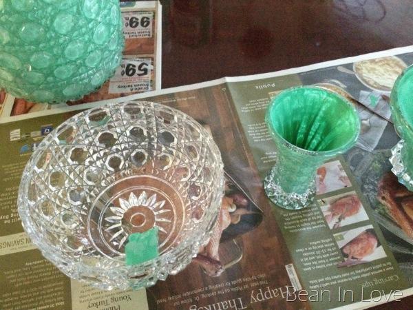 glasslamps2 (1)