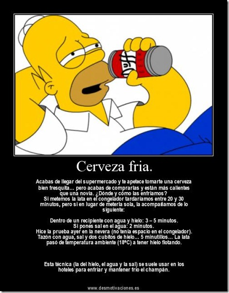 homer (12)