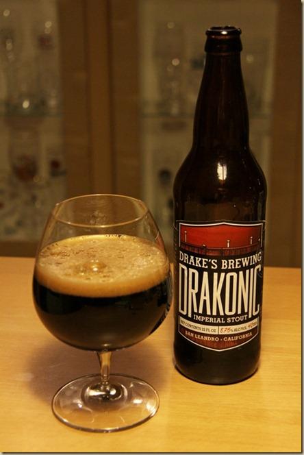 Drake's_Drakonic_g&b