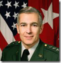Wesley_Clark_middle_east_war