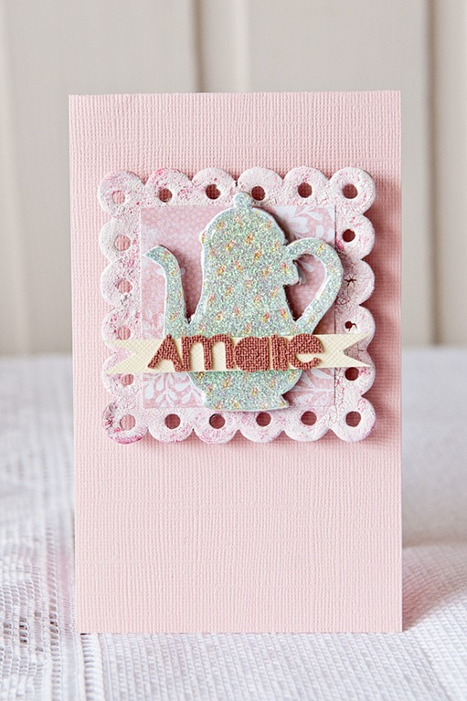 april_card2