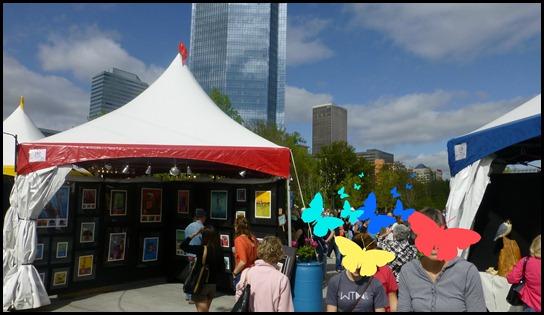 Art Festival 4-28-13