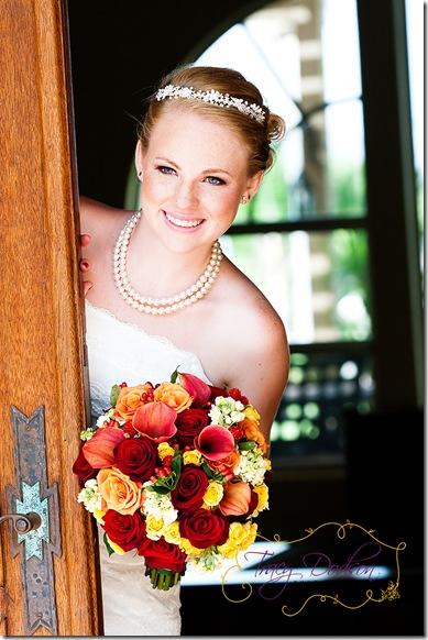 P&A Bride 2   171j rep