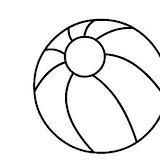 pelota playa.jpg