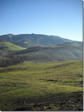 Assisi Volterra 234