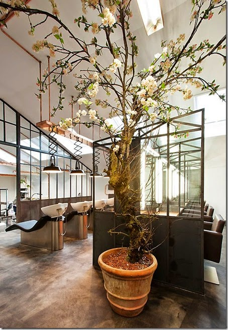 Mogeen-hair-salon-Amsterdam-04