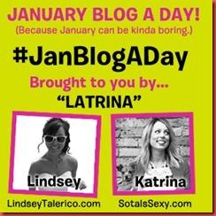 jan-blog-a-day
