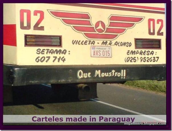 carteles paraguay (9)