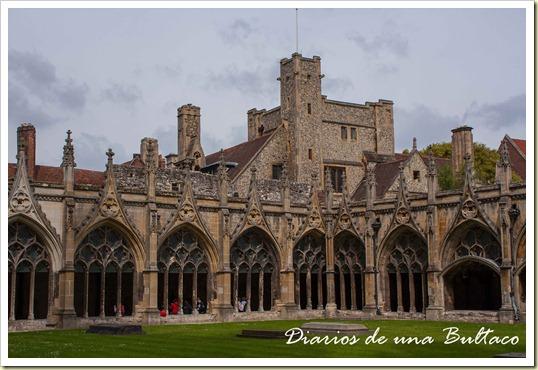 Canterbury-14
