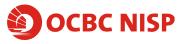 Lowongan Bank OCBC NISP Agustus September Oktober 2011