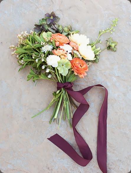 greg ross photography -1-16 Greg Ross Photography and dandelion and grey