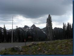 Mt. Rainier (1)
