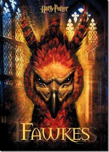 fawkes_the_phoenix
