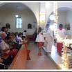 Dia de Nossa Senhora -27-2012.jpg