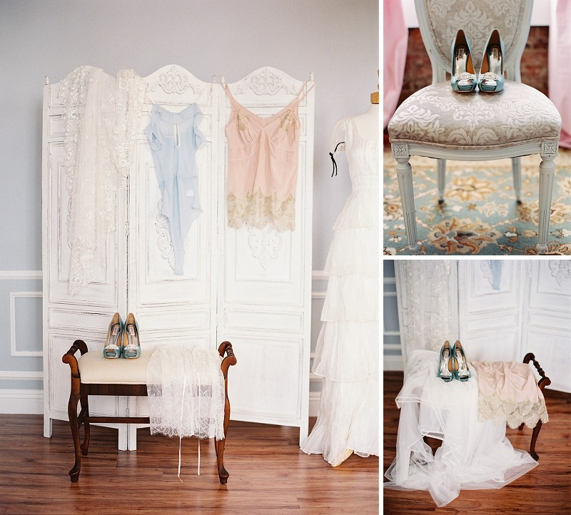 OakandtheOwl_Wedding Boudoir (3)